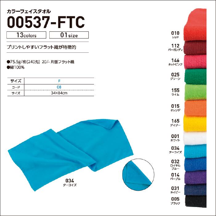 00537-FTC