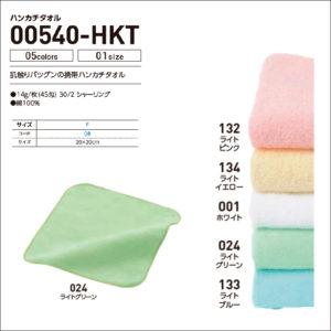 00540-HKT