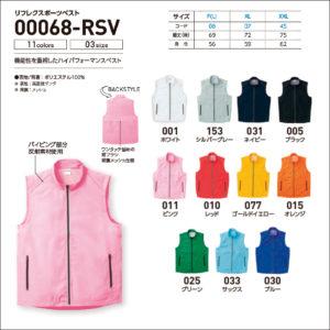 00068-RSV