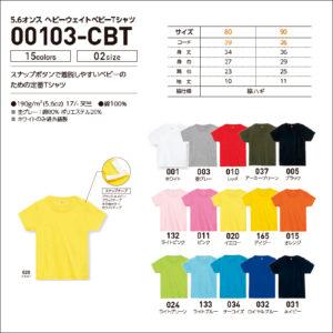00103-CBT