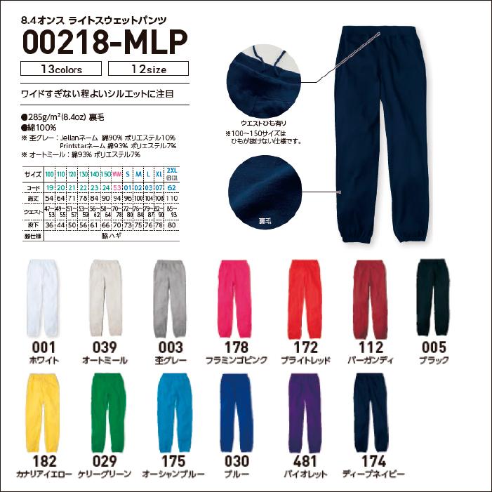 00218-MLP