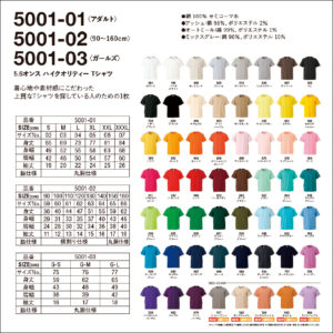 5001-01