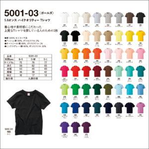 5001-03