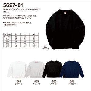 5627-01