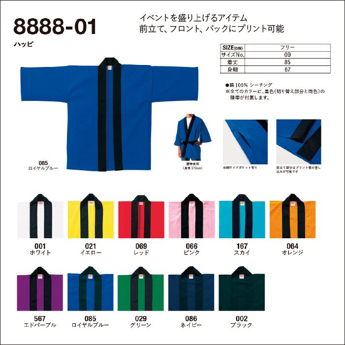 8888-01